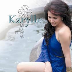Karylle - Leaving Yesterday Behind