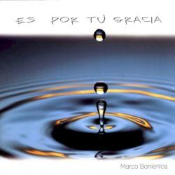 Un Corazón - Salmo 23 (feat. Marco Barrientos)