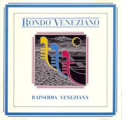Rondò Veneziano - Perle d'Oriente