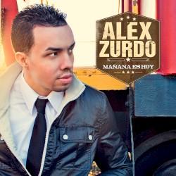 ALEX ZURDO - El Corazón, vivo Adorando