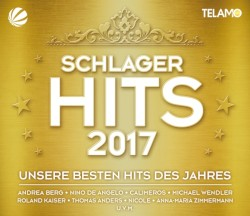 Thomas Anders - Der Beste Tag Meines Lebens (Jojo Dance Mix)