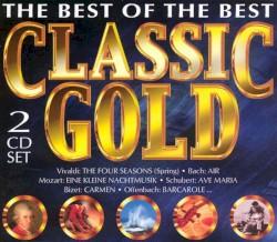 Johann Strauss II - The Beautiful Blue Danube Waltz op. 314