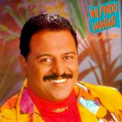 Wilfrido Vargas y Sus Consentidas - Amor Casual