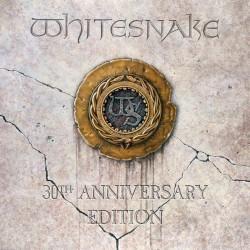 Whitesnake - Still of the Night (live)