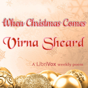 when_christmas_comes_v_sheard_1712.jpg