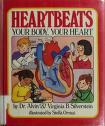 Cover of: Heartbeats